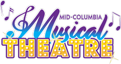 Mid-Columbia Musical Theatre